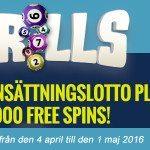 Thrills_insättningslotteri_