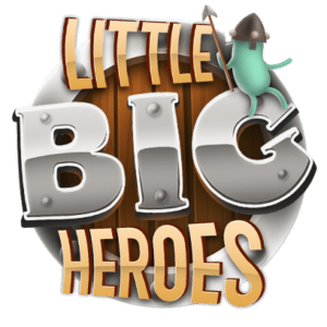 little big heroes